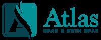 Atlas Spas & Swim Spas