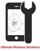 U.W.S Mobile Cell Phone Repair San Diego / On Spot iPhone Repair SD