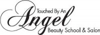 Touched By An Angel Beauty School