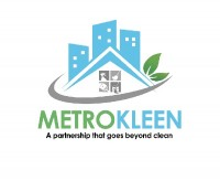 MetroKleen, Inc