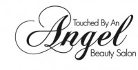 Touched By Anangel Beauty Salons