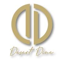 Desert Dine