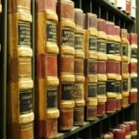 Law office of David V. DeRosa
