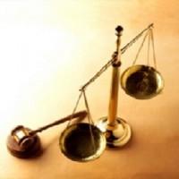 ELB Legal Services