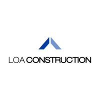 LOA Construction and Austin Roofing