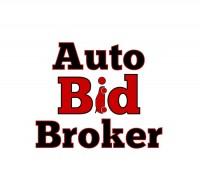 AutoBidBroker