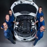 Petit's Auto & Performance