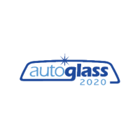 Auto Glass 2020