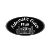Automatic Gates Plus