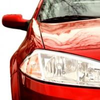 Unity Car Rental