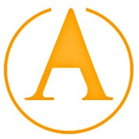 Avalon Services