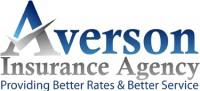 Averson Insurance Agency