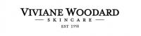 Viviane Woodard Skincare