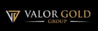 Valor Gold Group