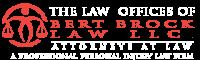 The Law Office of Bert Brock Law LLC