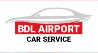 Hartford Car Service Bradley Airport