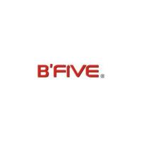 BFive