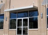 BHG Storefront Glass Littleton