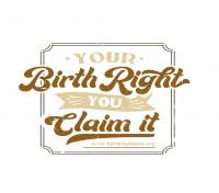 BirthRight PMA