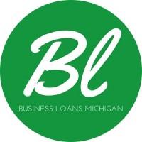 Business Loans Michigan