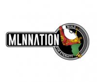 MLNNATION