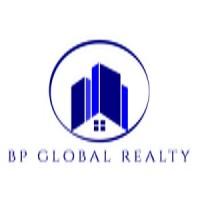 BP Global Realty