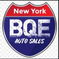 BQE Auto Sales