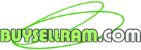 BuySellRam.com