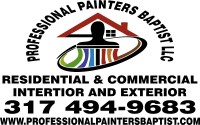 Baptist Pro Painters Inc