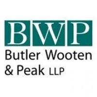 Butler Wooten Peak Truck Accidents