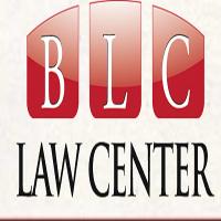 BLC Law Center
