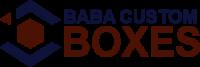 Baba Custom Boxes