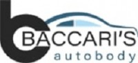 Baccari's Auto Body