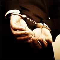 Action Bail Bonding Inc.