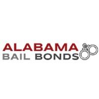 Alabama Bail Bonds - Jefferson & Shelby County