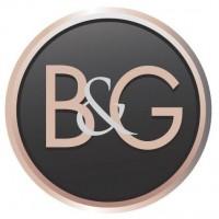 Bailey & Galyen Injury & Accident Attorneys
