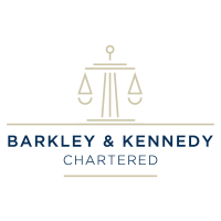 Barkley & Kennedy Chartered