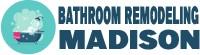 Bathroom Remodel Madison
