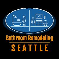 Bathroom remodel Seattle