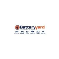 Car Battery Replacement in Sydney | 24/7 Replacement Service