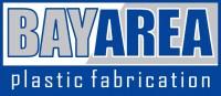 Bay Area Plastic Fabrication