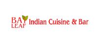 Bay Leaf Indian cuisine and Bar