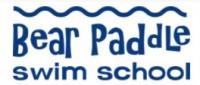 Bear Paddle Swim School - Bloomingdale