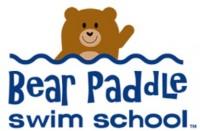 Bear Paddle Swim School - Woodridge