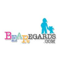 Recordable Teddy Bears & Stuffed Animals - BeaRegards