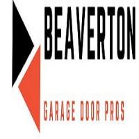 Beaverton Garage Door Pros