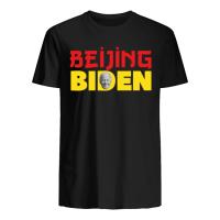 Beijing Biden Anti Joe Biden Shirt