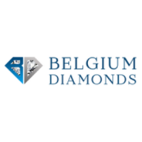 Visit Belgium diamonds LLC to Get Wholesale Diamonds