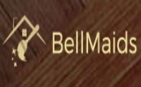 BellMaids