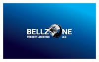 Bellzone Freight Logistics LLC